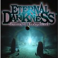 Eternal Darkness: Sanity's Requiem – GCN Review