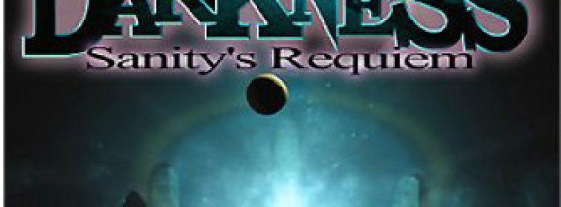 Eternal Darkness: Sanity's Requiem – GCN Review