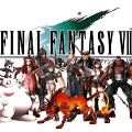 Final Fantasy VI hits Japanese PSN