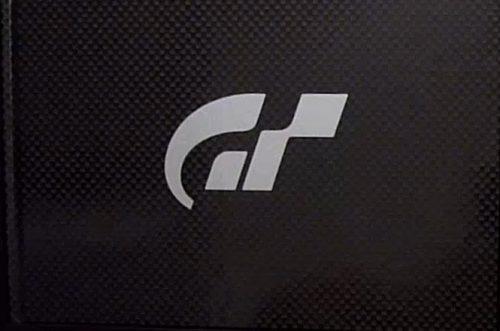 Gran Turismo 5 Special Edition Media Kit