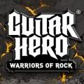 February Mega Pack contains 10 rocking tracks for Guitar Hero