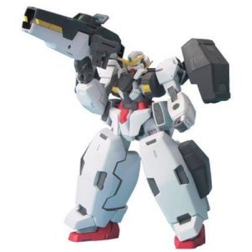 SMASH! 2011: Gundam Workshop