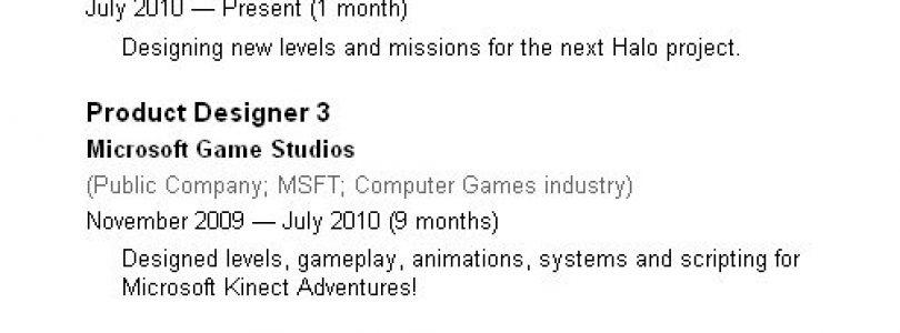New Halo Under Development at 343 Industries
