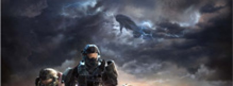 Halo: Reach – Review