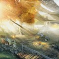 Homefront too close for comfort- Dev Diary II