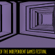 Best Of The Independent Games Festival