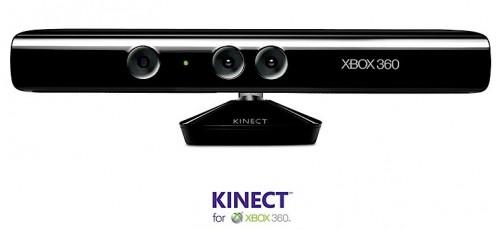 Kinect Ads Incoming