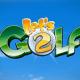 Let's Golf! 2 – iPhone/iPad trailer