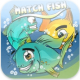 Match Fish Review