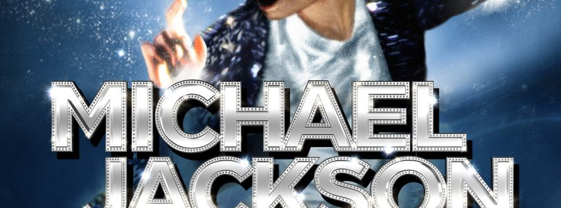 Michael Jackson: The Experience Review
