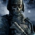 Modern Warfare 3 Activision to announce new details