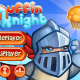 Muffin Knight Review