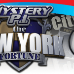 Mystery P.I. New York Fortune Video Review