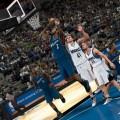 NBA 2K11 Trailer