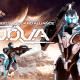 N.O.V.A. Near Orbit Vanguard Alliance – iPhone – Teaser