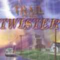 Nancy Drew: Trail of the Twister – PC Review