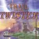 Nancy Drew: Trail of the Twister – PC Review