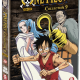 One Piece Collection 9 Review