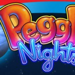PoP CaP Game Video Review : Peggle Nights