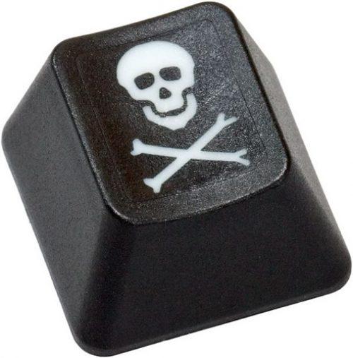 Sony – The Piracy Battle