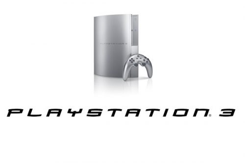 Christmas Gifts for the PS3 to Look forward too