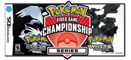 Pokémon U.S. National Championships