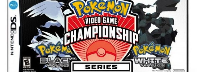 Pokémon U.S. National Championships