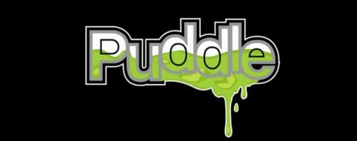 Puddle sloshes onto XBLA and PSN soon
