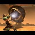 Rango – The game's Trailer