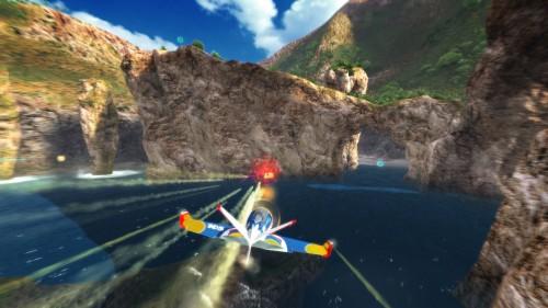 "Skydrift's ""Gladiator Multiplayer Pack"" Now Available!"