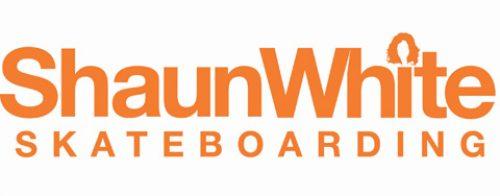 Shaun White Skateboarding – Dev Diary 2