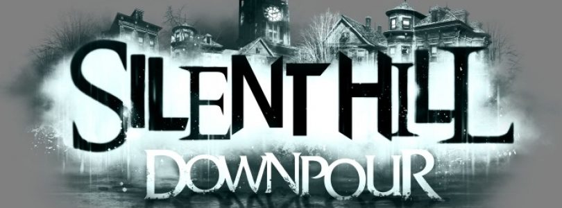 Silent Hill: Downpour given release window + new screenshots