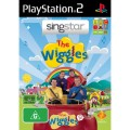 SingStar The Wiggles – Review