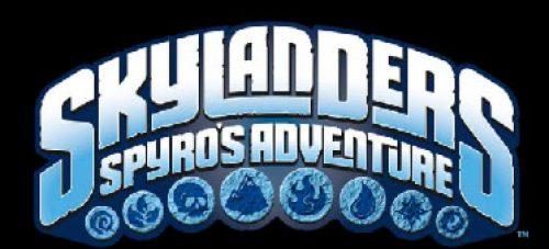 A new way to play: Skylanders Spyro's Adventure