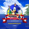 Sonic the Hedgehog 4 Release Date and Price Revealed