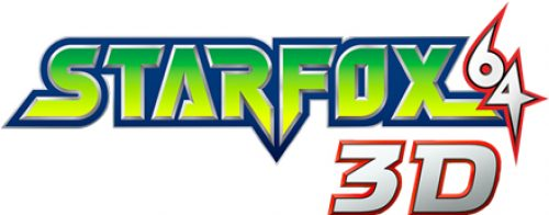 Star Fox 64 3D Trailer posted by Nintendo