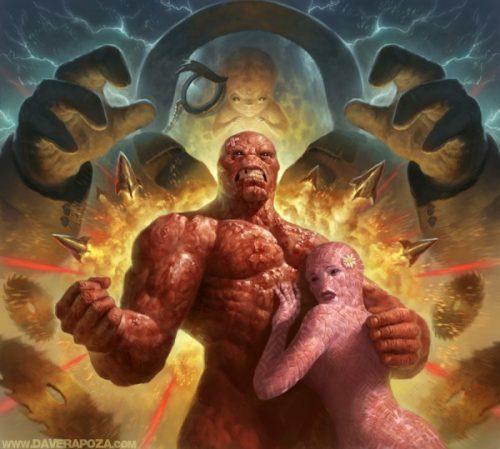 Super Meat Boy on steroids- Box Art revealed