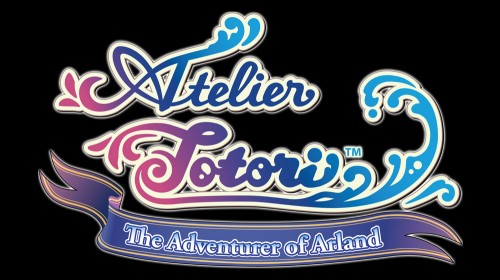 Atelier Totori: The Adventurer of Arland hands-on impressions