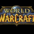Blizzard Vs Gold Sellers; who's going to win?