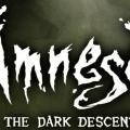 Amnesia: Dark Descent – hilarity