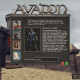 Avadon: The Black Fortress PC Review