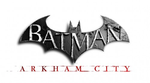 Batman: Arkham Asylum Sequel Title Revealed