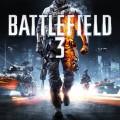 Battlefield 3 Fault Line Episode 2 released