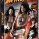 Big Tits Zombie (Kyonyu Dragon) Review
