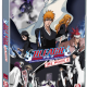 Bleach the Movie 2: The Diamond Dust Rebellion Review