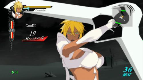 Bleach: Soul Resurrección will come with bonus anime episodes; dual voice tracks