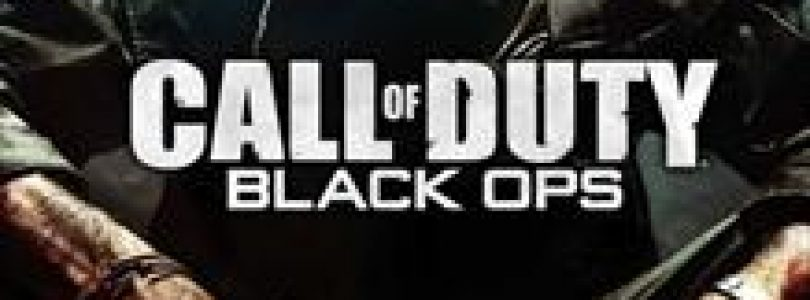 Call of Duty: Black Ops – Xbox 360 Review