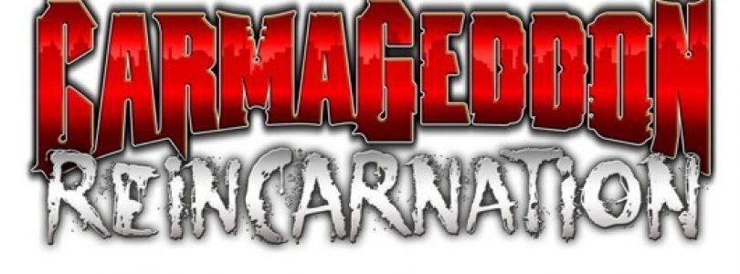 Carmageddon: Reincarnation announced as downloadable title