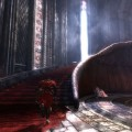 Castlevania: Lords of Shadow – Reverie Trailer