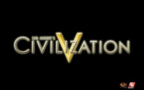Civilization 5 DLC coming today.